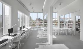 biblioteca-cinisello5