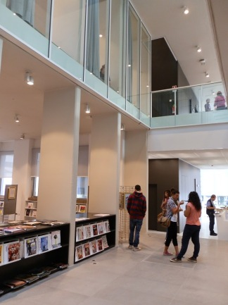 biblioteca-cinisello6