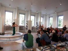 biblioteca-cinisello7