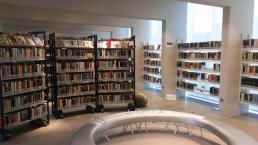 biblioteca-cinisello8