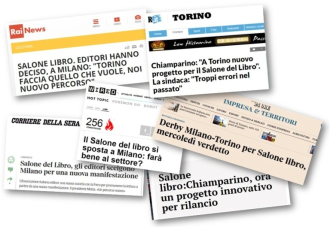 Salone-Torino-Milano