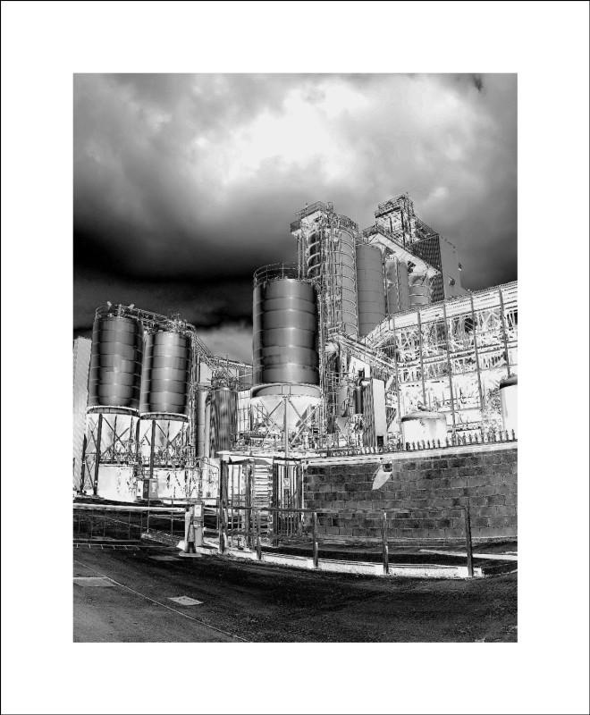 Industrial_1200