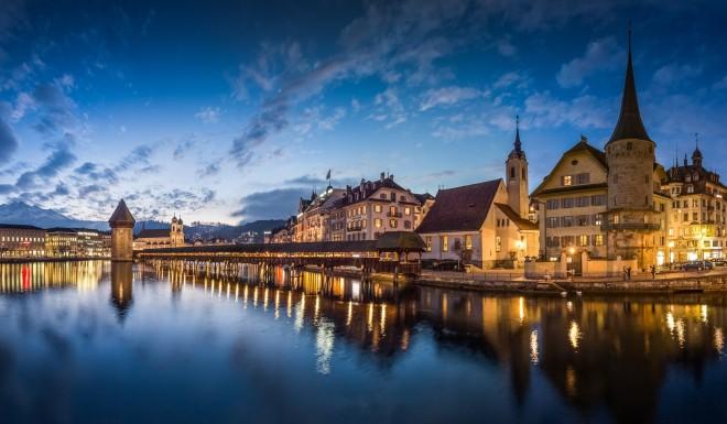 Luzern_photonight