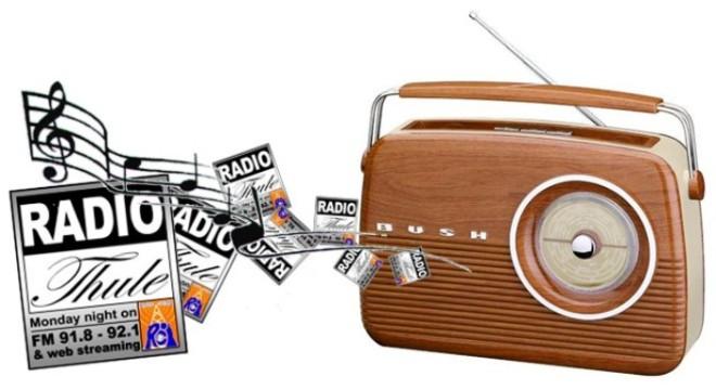 radio-radio-thule