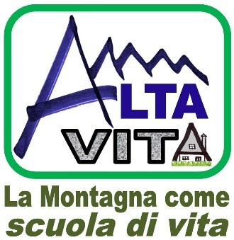 logo_alta-vita_slogan_300