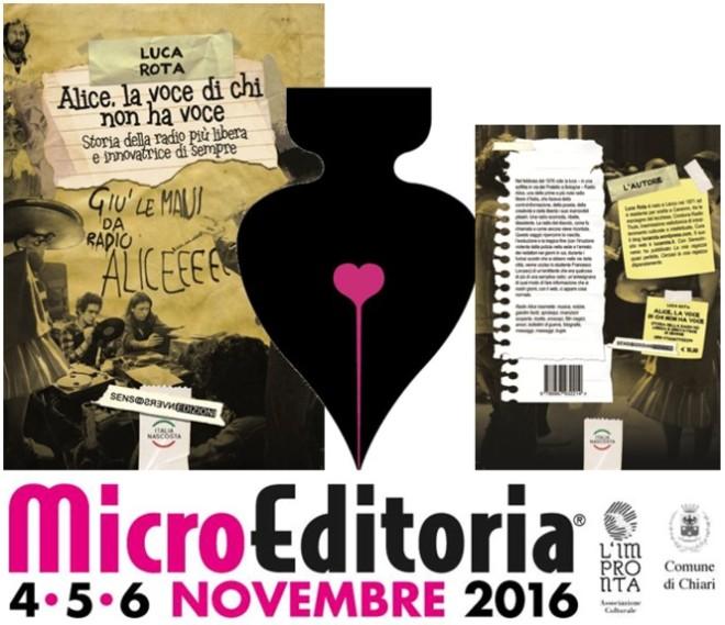 microeditoria-alice
