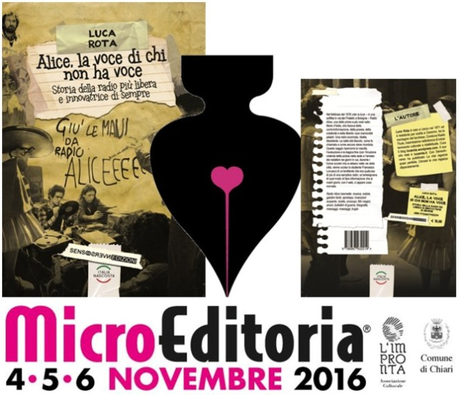 microeditoria-alice