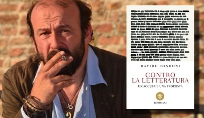 rondoni-contro-letteratura