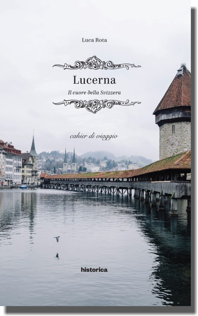cop_lucerna-new