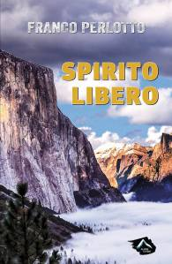 cop_perlotto-spirito-libero