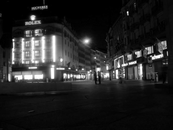 luzern1_800