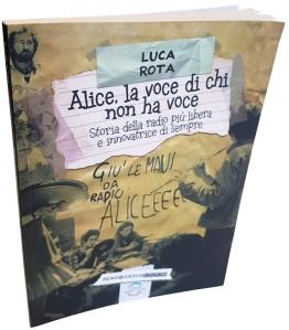 alice_book1_670