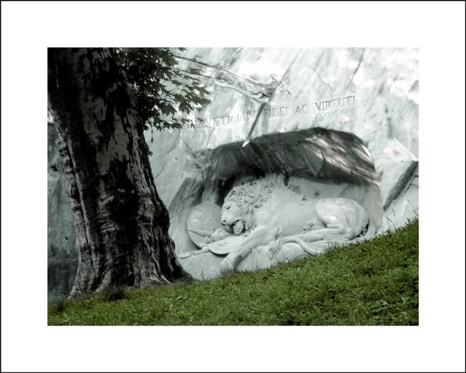leone-lucerna-1000