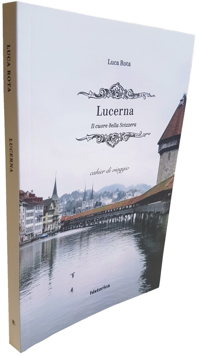 lucerna_book1_800
