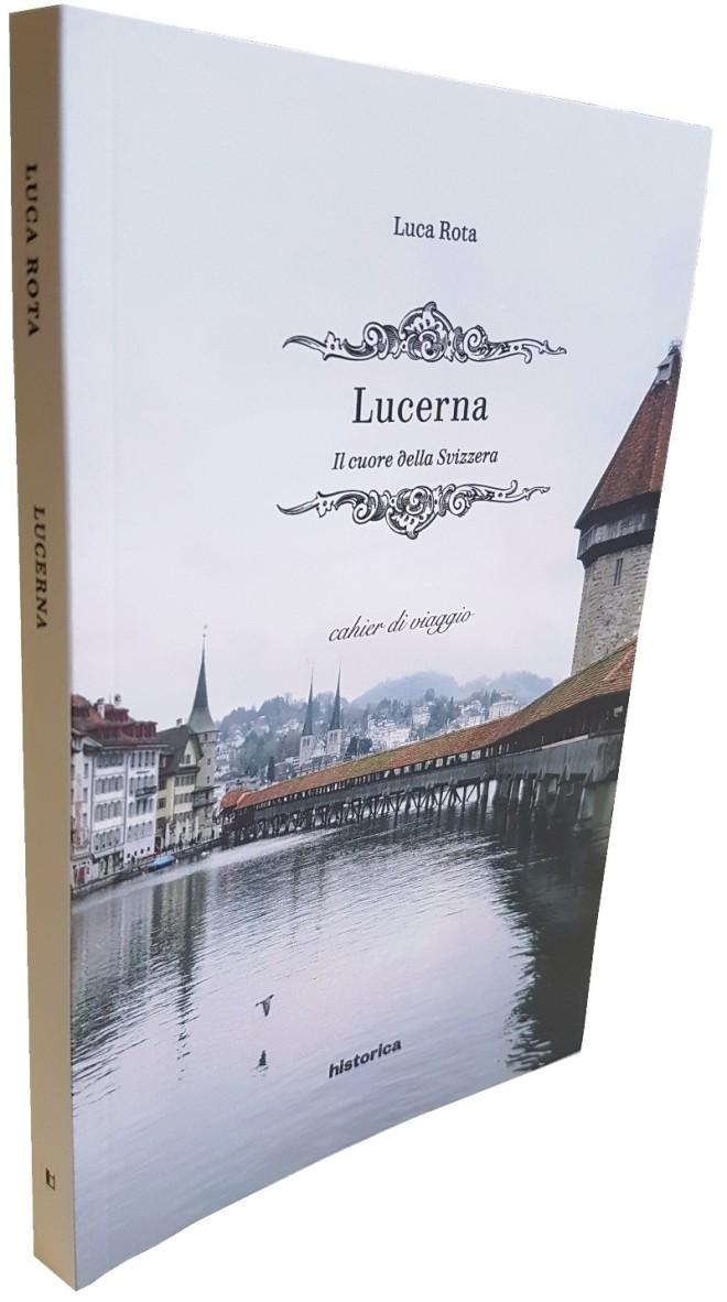 lucerna_book1_800