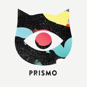 prismo_logo