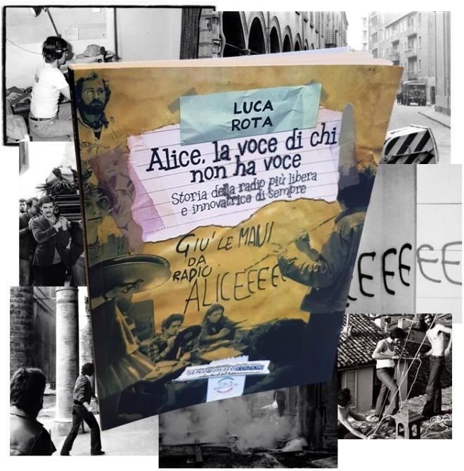 alice-libro-foto
