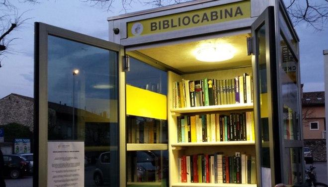 bibliocabina1