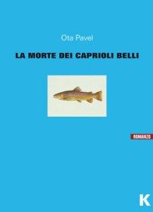 cop-pavel-caprioli
