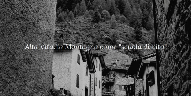 senza-nome-true-color-02