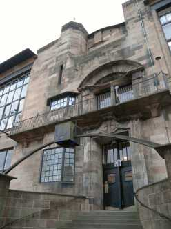 555030-glasgow-school-art-13