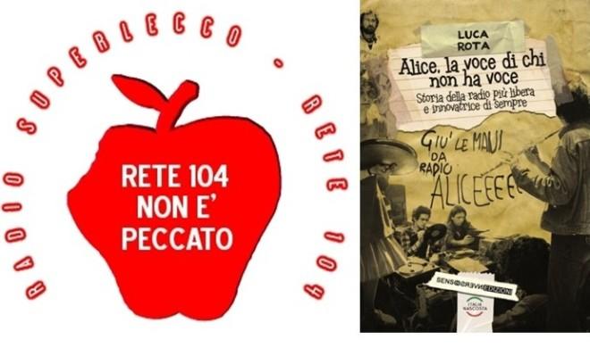 alice_rete-104