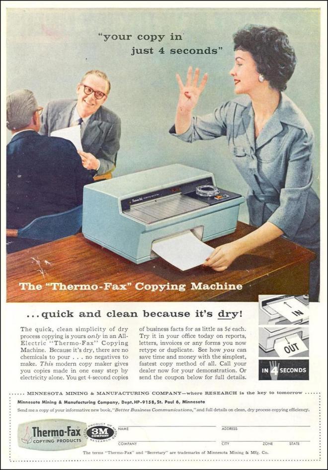 copy-time-09-15-1958-998-m5