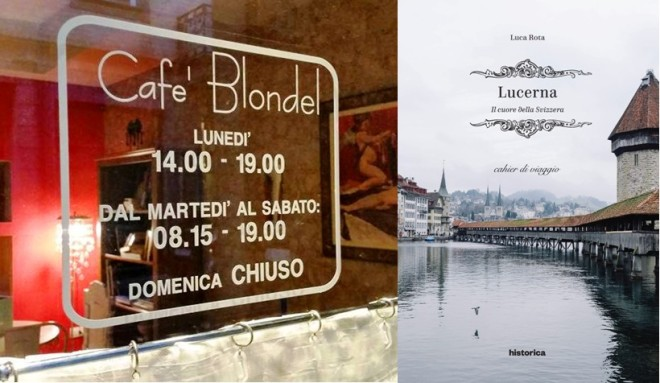 lucerna_cafe-blondel