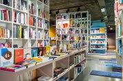 open-milano_libreria3_s