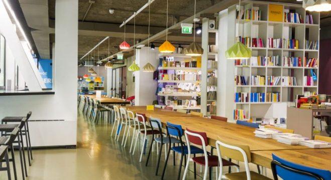 open_bookstore-1-750x410