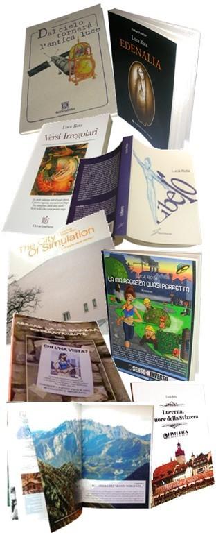 tutti-i-libri