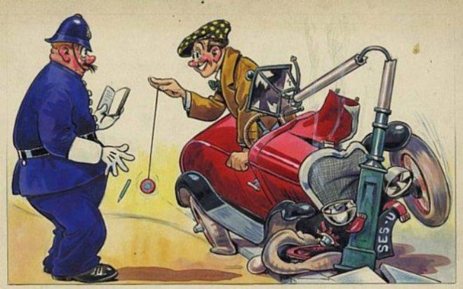 vignetta-fumetto-incidente_01
