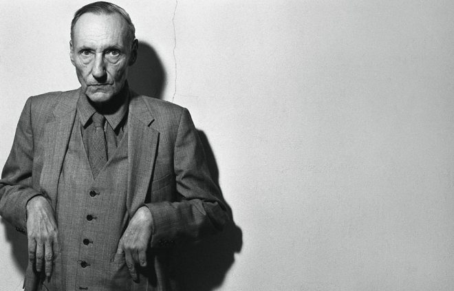 william-burroughs-in-suit