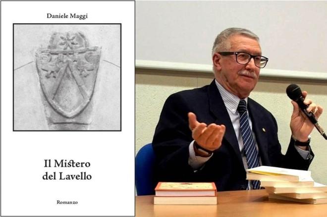 maggi-libro-lavello