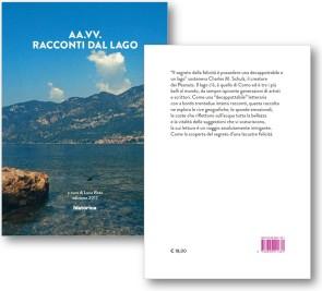 Cop_Racconti-dal-Lago_2017-Doubleface