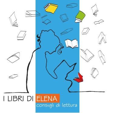 libri di elena-0