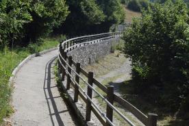 sentiero_disabili_carenno_1