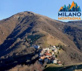 Colle-di-Sogno_Milano-Montagna