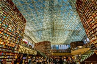 Starfield-library3