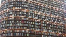 Starfield-library4