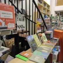 libreria_interno