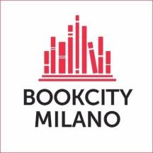 logo_bookcity