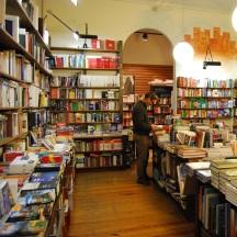 libreria_la_montagna_torino-interno