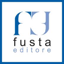 logo_fusta-editore