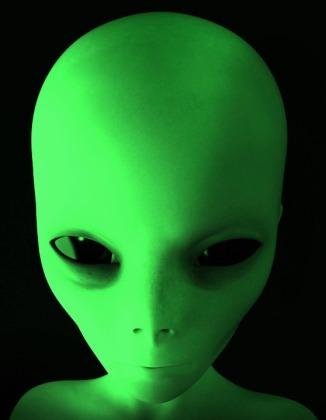image-bis-green