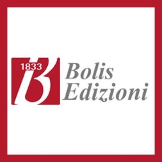 bolis_logo