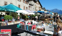 book-towns-saint-pierre-de-clages-during-book-fair-982x540