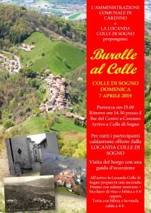 Castagnata_Colle_07042019