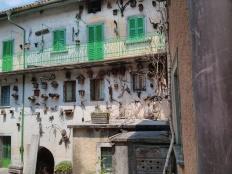 Colle_di_sogno_carenno_-_scorcio_del_paese-small