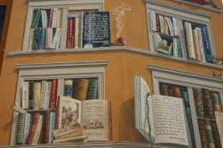 bibliothèqueLyon3